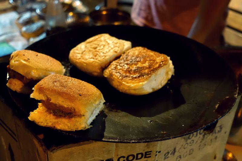 cheese chinese bhell