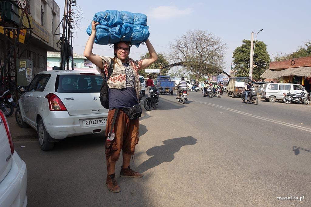 Dżajpur