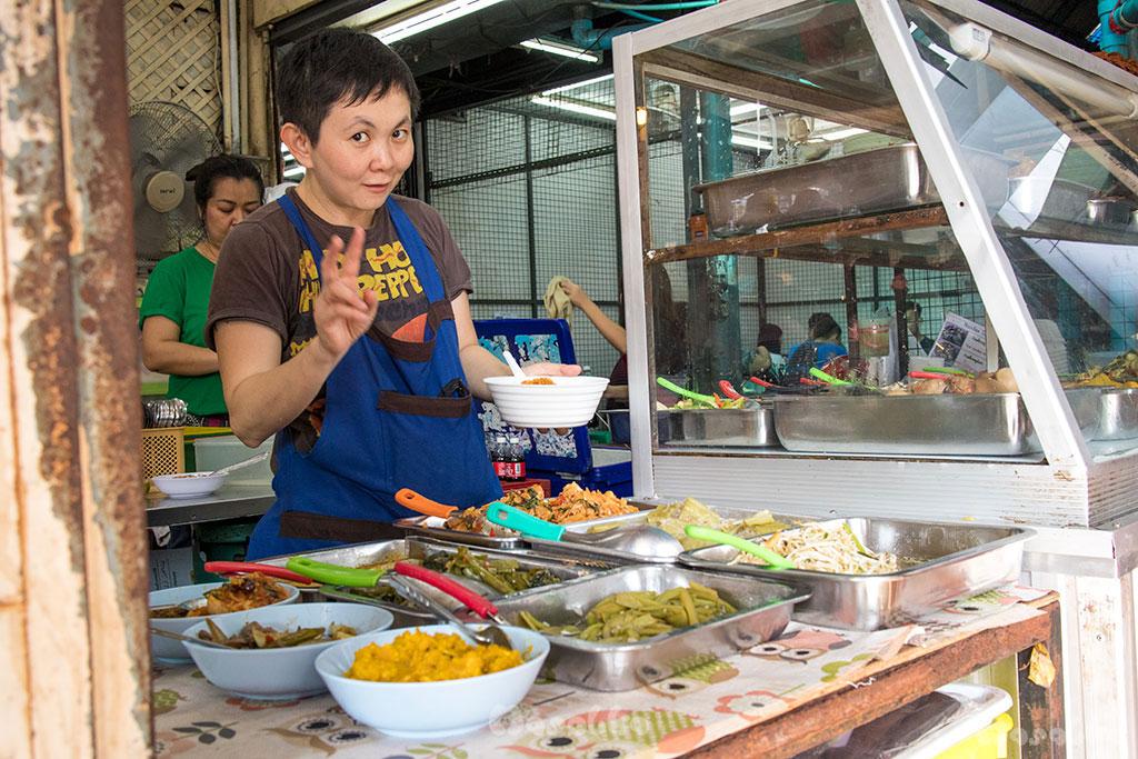 chatucha market bangkok