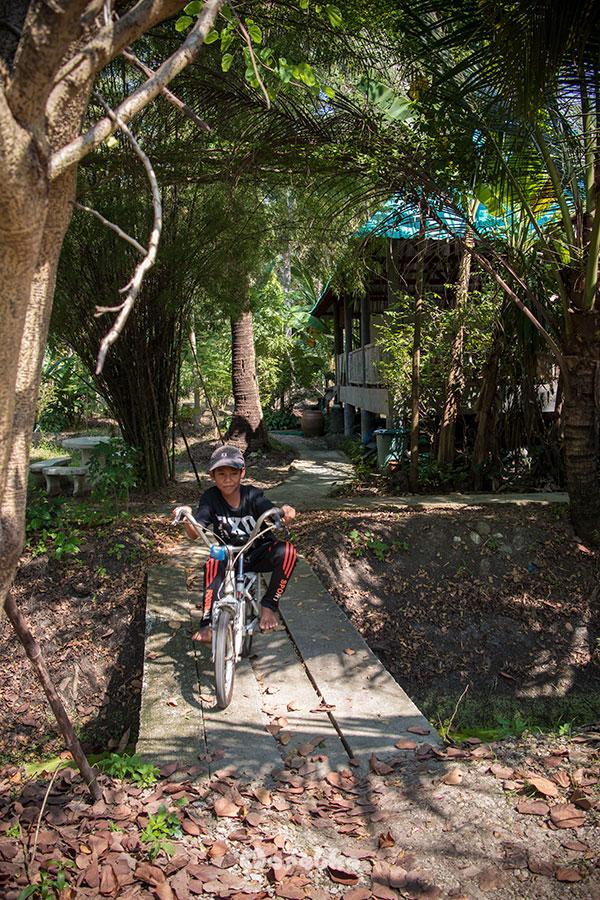 wolotariat w Tajlandii