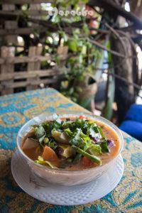 pom place ko phayam