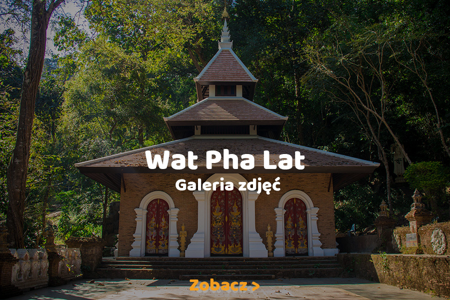 galeria-zdjęć-wat-pha-lat