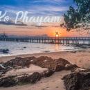 ko phayam