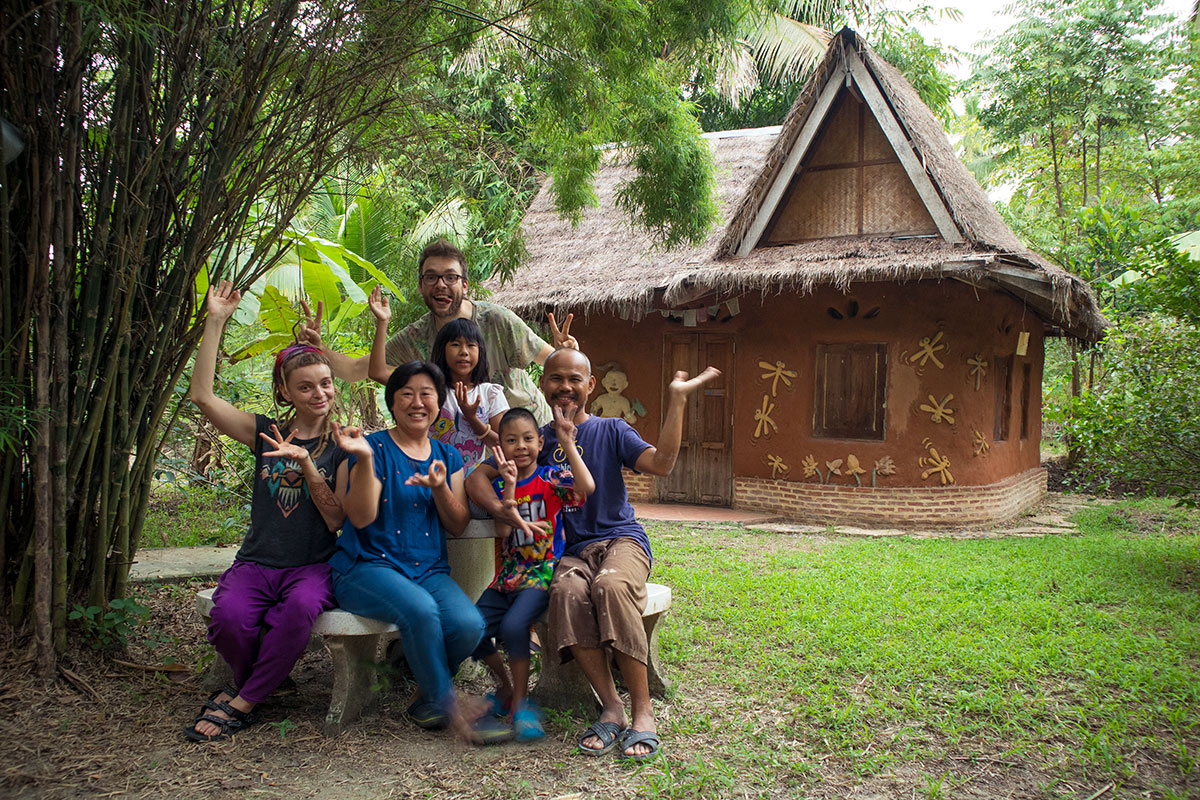 wolontariat-w-Tajlandii